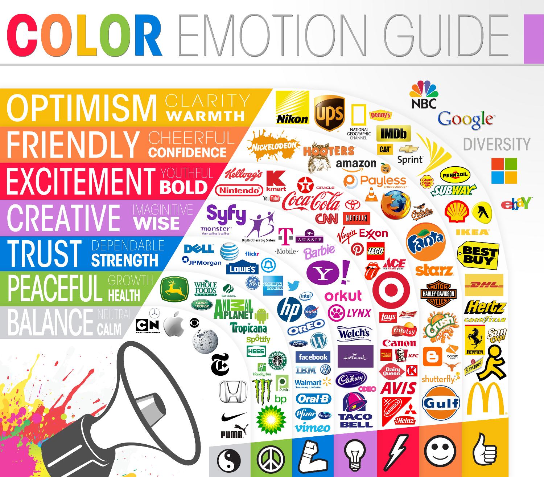 Color_Emotion_Guide221