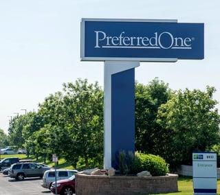 PreferredOnePylon2.jpg