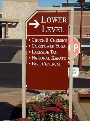 directional-wayfinding-signs-04