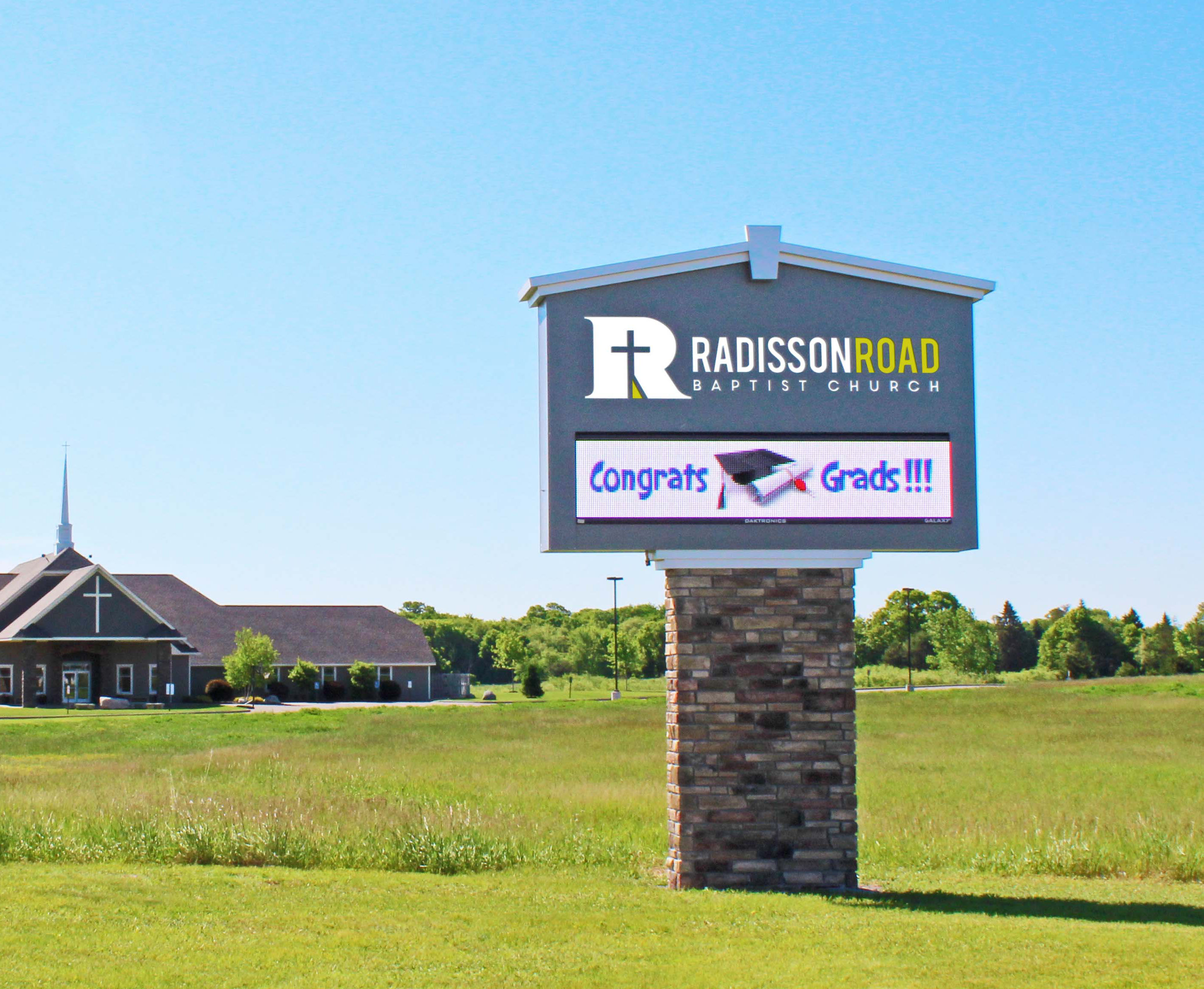 Radisson Road Church Pylon Sign.jpg