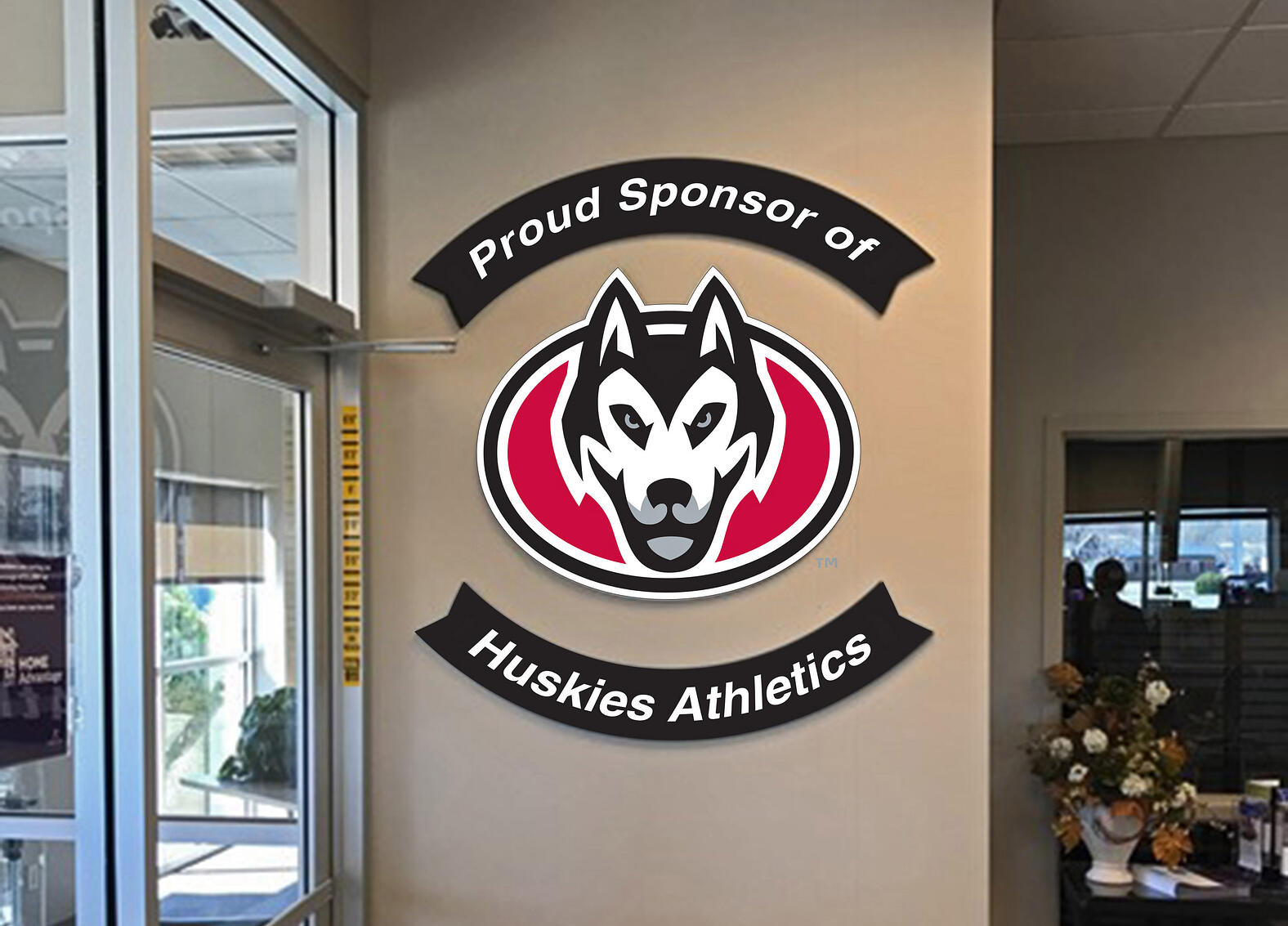 St. Cloud State Interior Sign.jpg