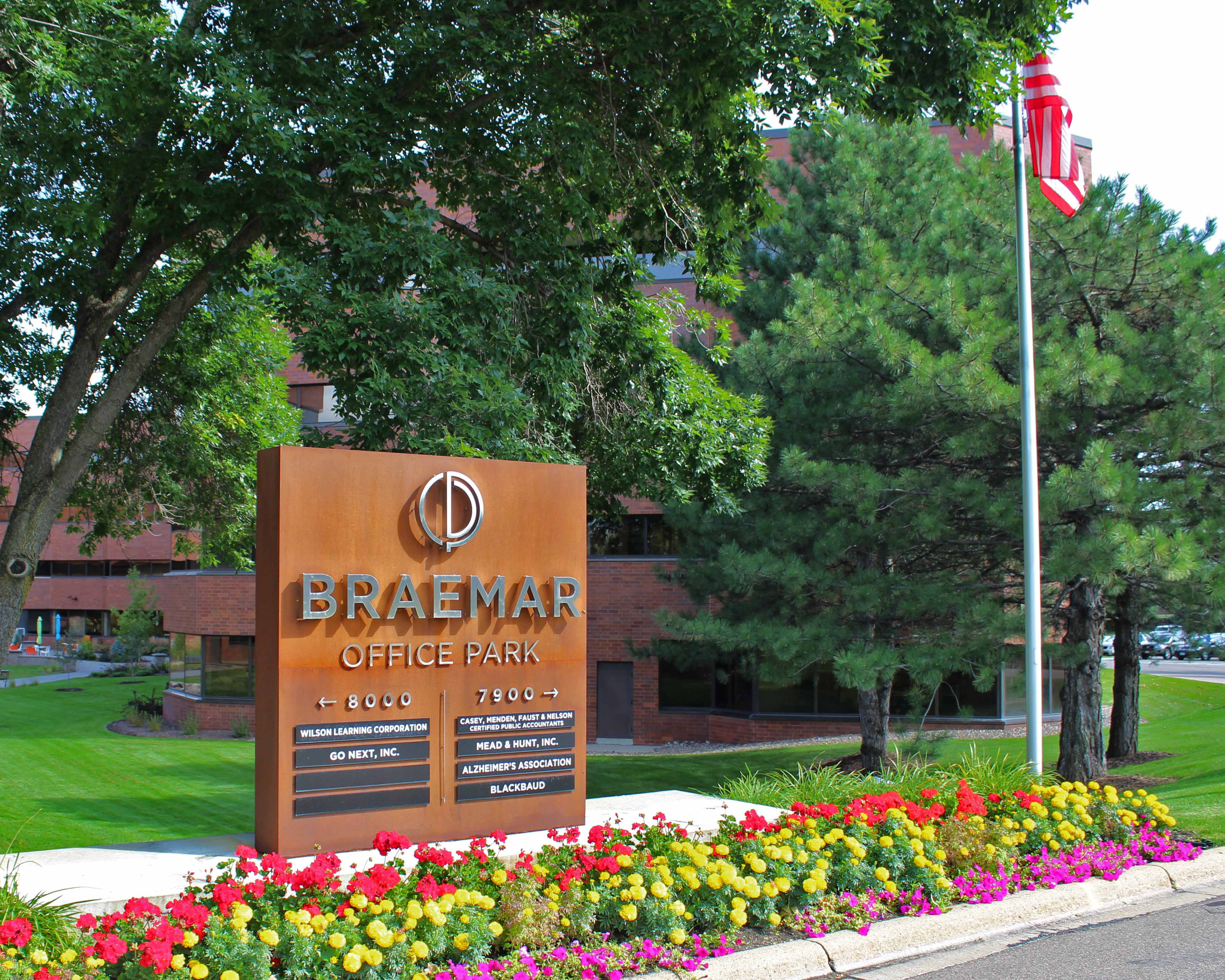 Braemar Office Park Monument Sign.jpg