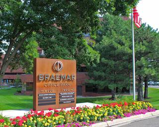 Braemar Office Park Monument Sign.jpg