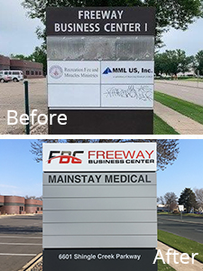 specturm-signs-freeway-business-before-and-after