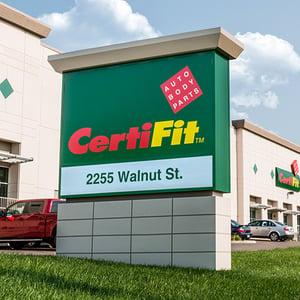 certifit-1-md