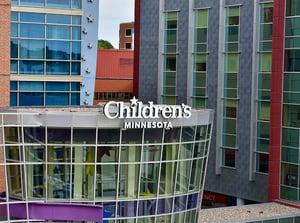 childrens-minnesota-st-paul_led-letters-10