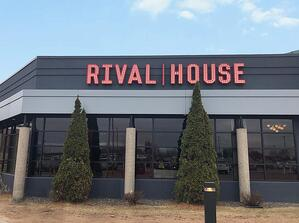 rival-house-marquee-led-bulb-letters