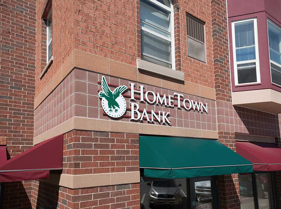 hometown_bank-01-lg