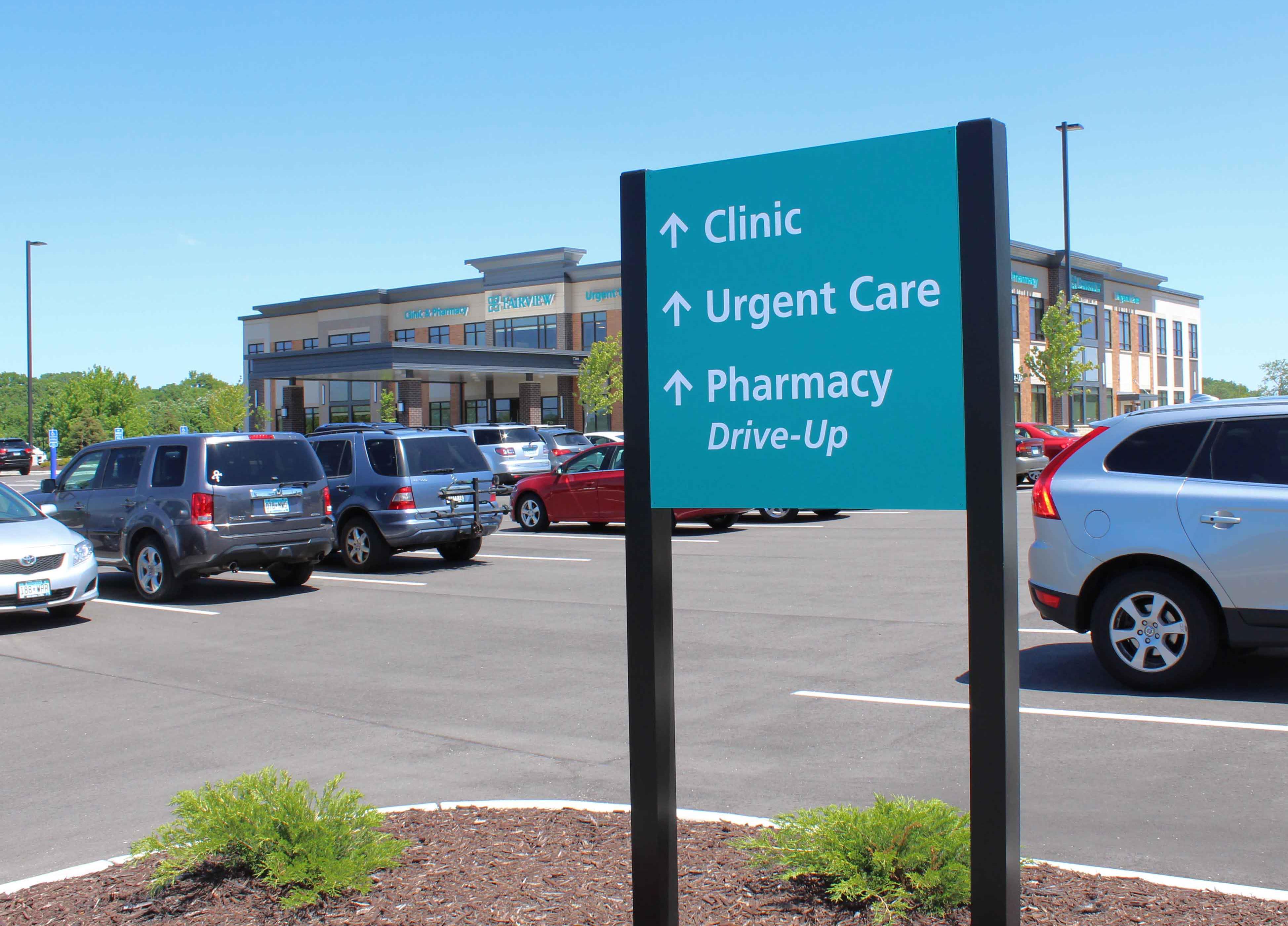 Fairview Eagan Directional Signs.jpg