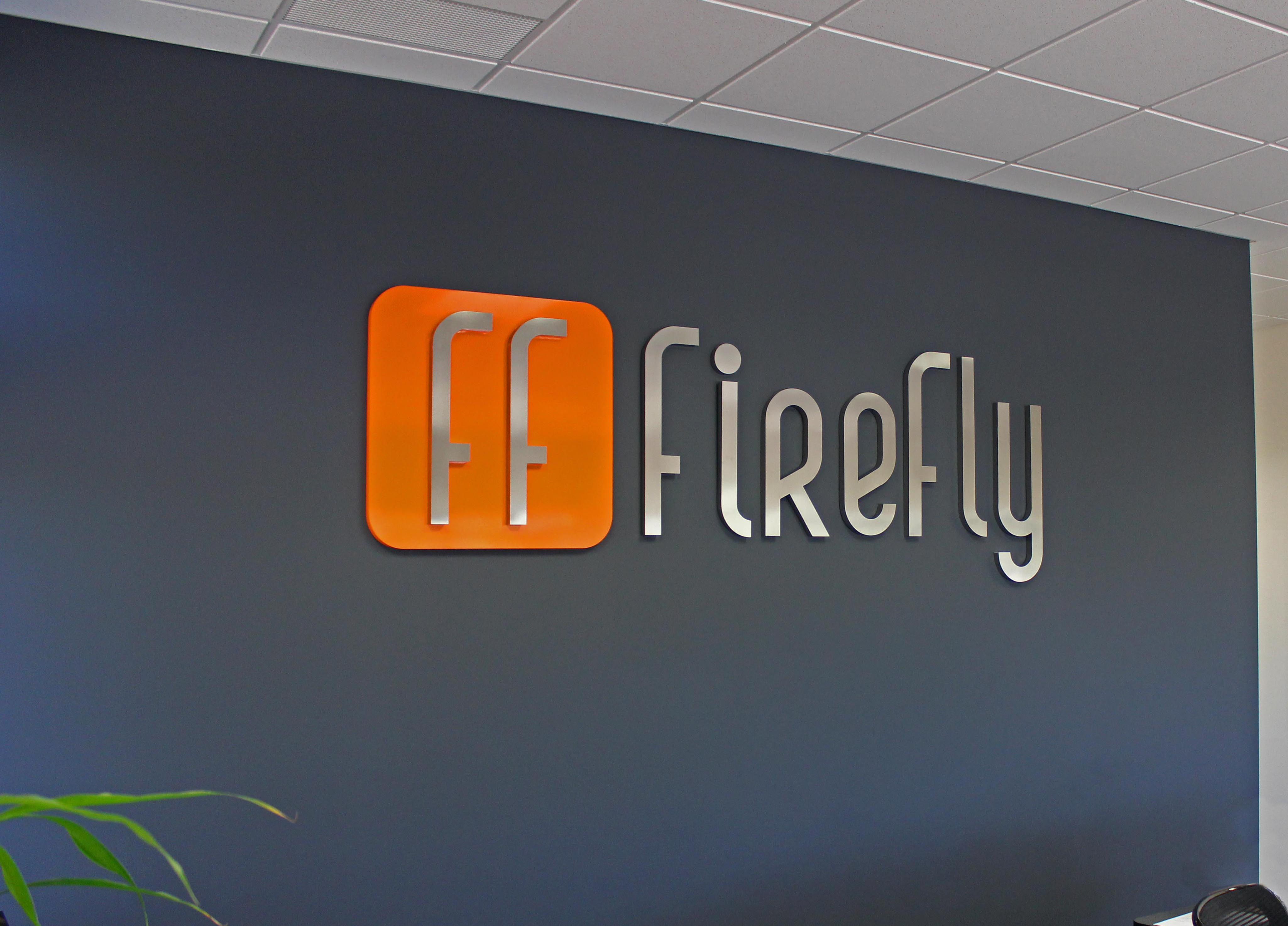 FireFly Interior Logo Display.jpg
