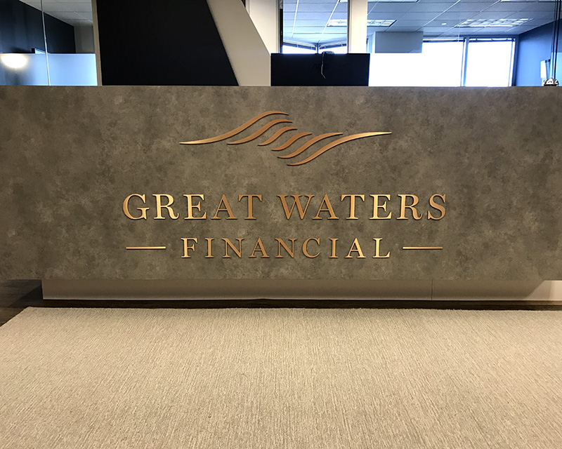 Great%20Waters%20Financial%20-%20Interior