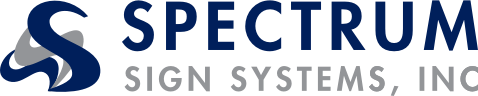 spectrum-sign-systems-inc-logo.png