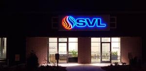 svl-halo-led-letters