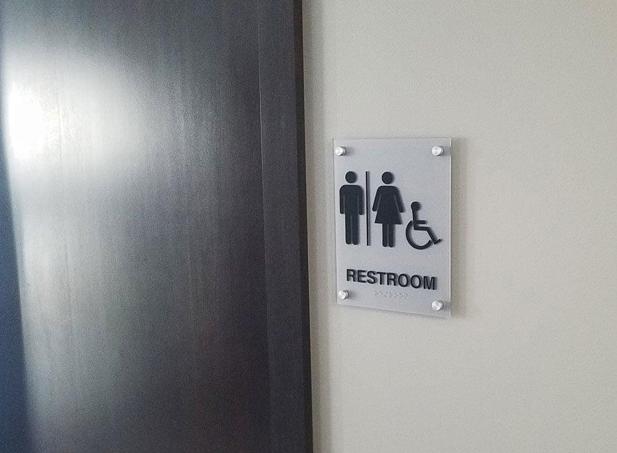 ADA-Restroom-Sign-1