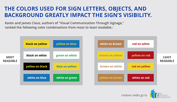 infographic-colors-used-in-signs