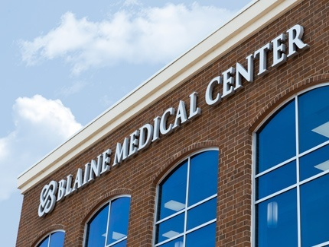 blaine_medical_center-01-wide