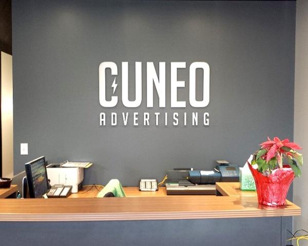 Cuneo_Office_Sign.jpg