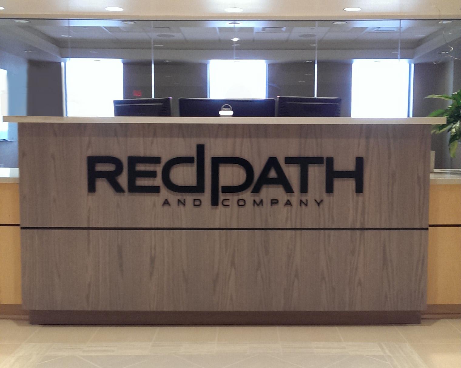 Redpath Interior Sign.jpg