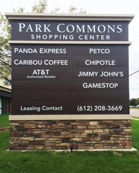 Park_Commons_Monument_Sign.jpg