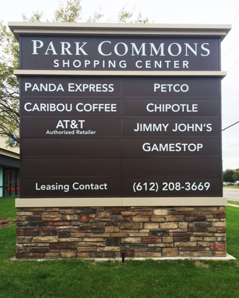 Park_Commons_Monument_Sign.jpg